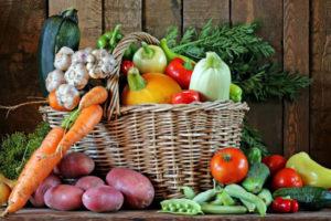 fruit-legume-landes