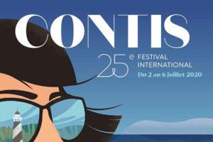Festival International du Film de Contis