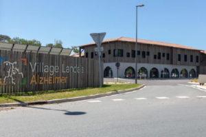 village-landais-alzheimer