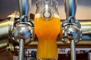 bières artisanales-soustons
