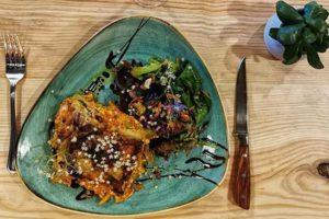 harvest-restaurant-hossegor-bar-a-vin-assiette