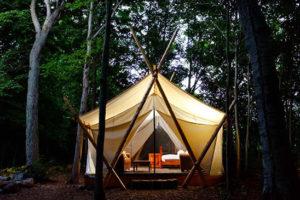 camping-landes-40-ocean-foret