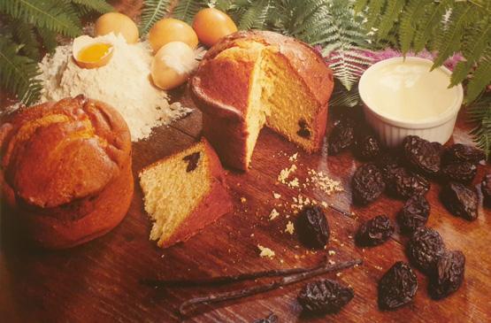 recettes landaises-pastis landais