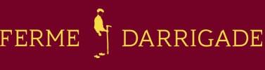 ferme-darrigade-1422549254