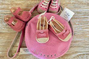 paskap-chaussure-bebe-landes