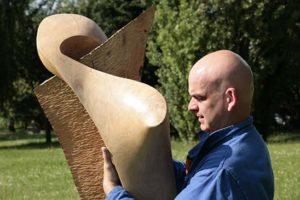 artmonie-des-deux-chenes-sculpture-bois