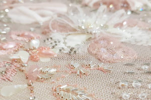 Lunedolia Broderies-haute couture-Landes