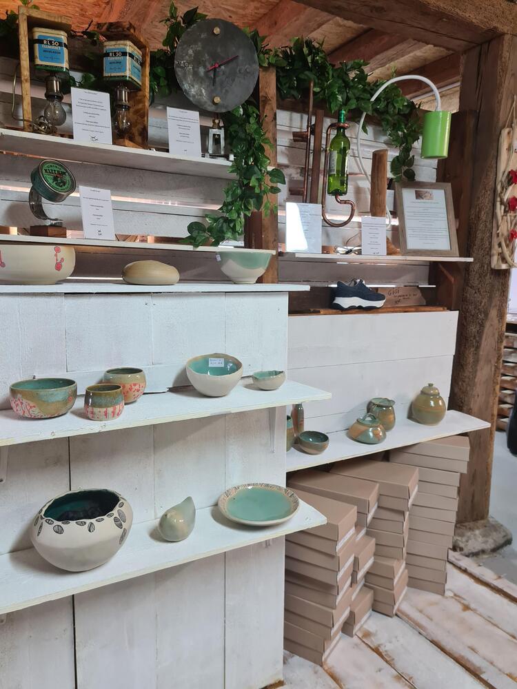 boutique-decoration-dax-ceramique