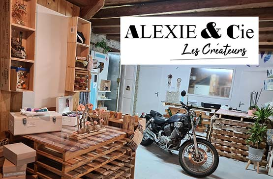 alexie-cie-boutique-dax