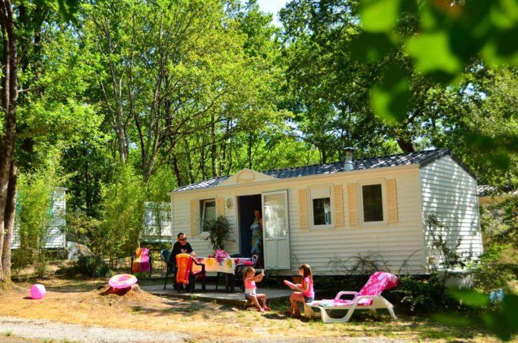 Pins-du-Soleil-Mobil-Home