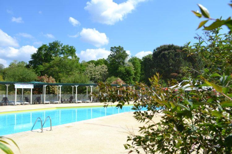 piscine-camping