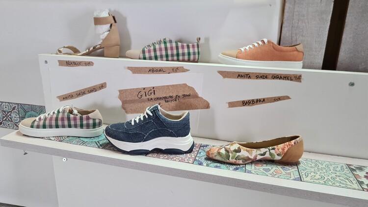 boutique-decoration-dax-chaussure-vegan