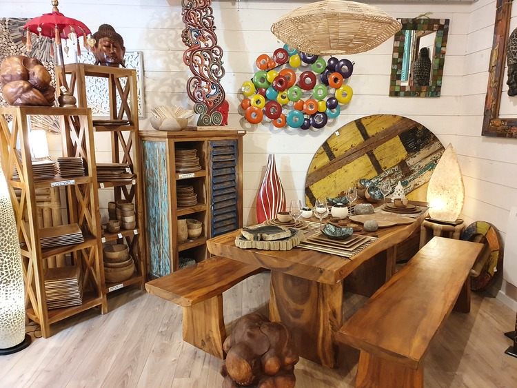 magasin-decoration-mobilier-bambou