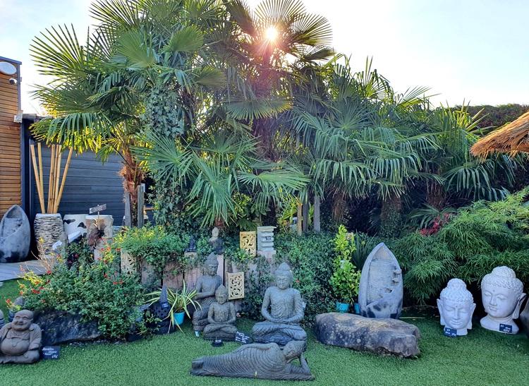 statue-pierre-boudha