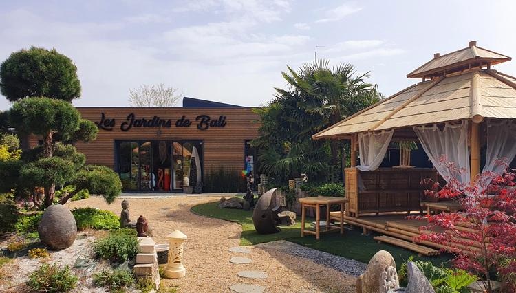 jardin-de-bali-paillote