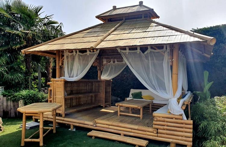 gazebo-jardin-mobilier