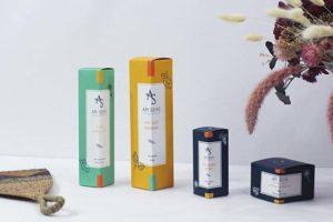 api-sens-cosmetique-bio