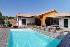 oh-my-landes-villa-piscine