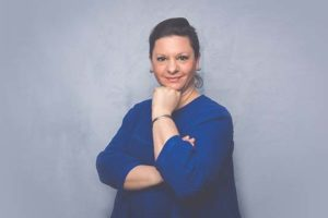 olivia-faucompre-agent-immobilier