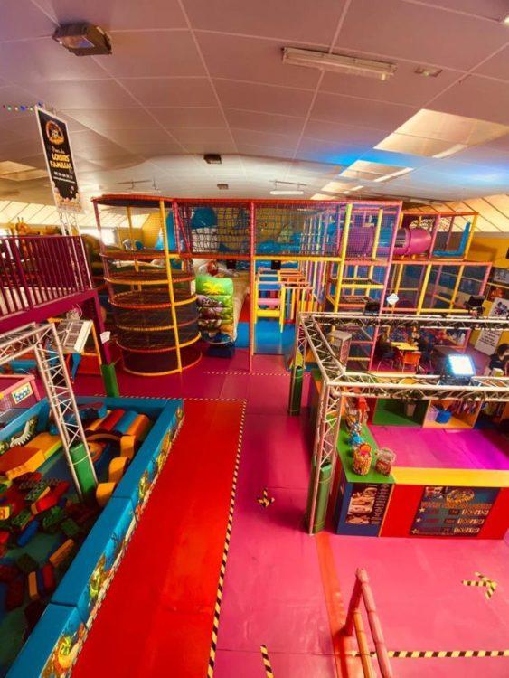 parc-indoor-jeu-enfant