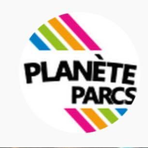 logo-planete-parcs