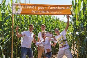 amis-pop-corn-labyrinthe-retouche-saubion
