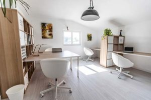 coworking-aleph