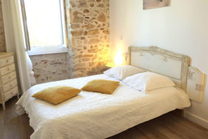maison-du-figuier-dax-barthes-chambre-1