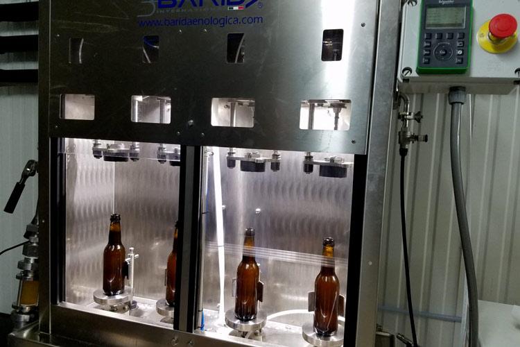 brasserie-kanaha-beer-quoi-faire-landes-week-end-11-septembre